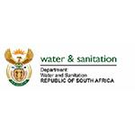 Department-of-Water-Sanitation