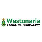 westonaria